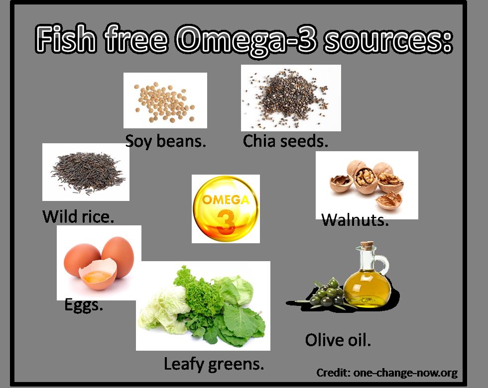 omega 3 fish free.png