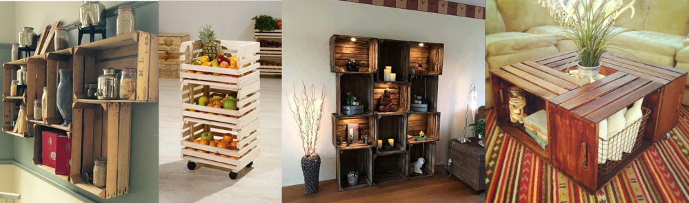 wood crate upcycle.png