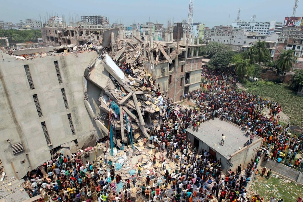 Savar Building collapse.jpg