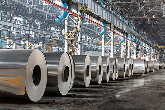 aluminium rolls.jpg