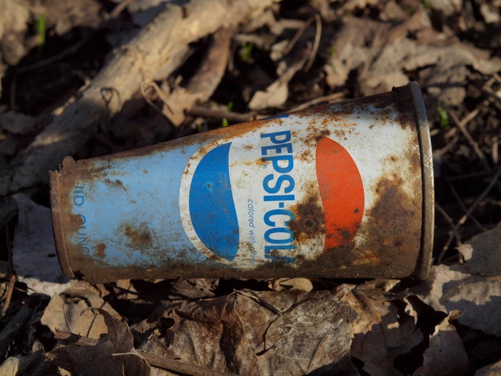 old pepsi can litter.jpg