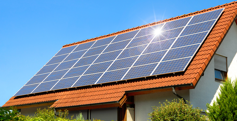 home solar panels.png