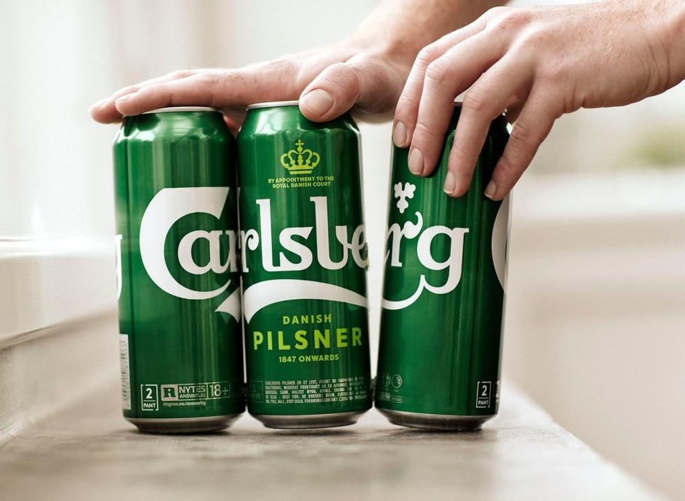 carlsberg-plastic-free-cans.jpeg